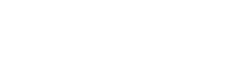Buy Social Fan
