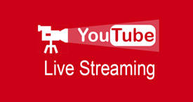 Buy YouTube Live Stream views, Buy YouTube Live Stream viewers, YouTube Live Stream views; Buy YouTube Live Streaming, YouTube Live Stream; YouTube Live;