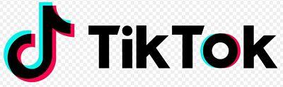 Buy Tiktok followers, Buy Tiktok views, Buy Tiktok view, Buy Tiktok likes;