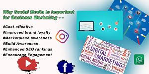 Social media marketing, Facebook Live stream views, YouTube live stream viewers, Instagram live video marketing.